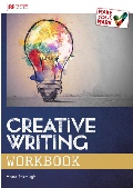Creative workbook cover