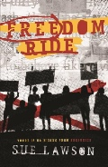 Freedom Ride cover1