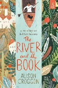 River and Book