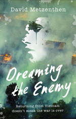 Dreaming the Enemy small