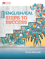 Eng EAL Steps for Success Small